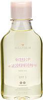 Масло солнцезащитное для интенсивного загара Hollyskin Sun Protect Body Oil SPF 5 100 мл