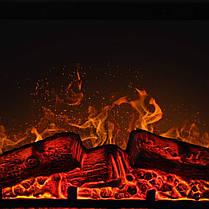Каминокомплект ArtiFlame CARDINAL AF23S, фото 3