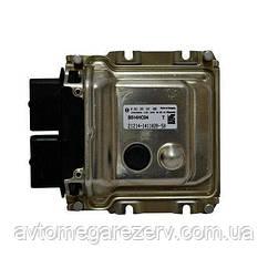 Контроллер системи управління двигуном 21214-1411020-50 Bosch