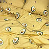 Комплект Постельного белья Двуспальный Viluta (20118), фото 2