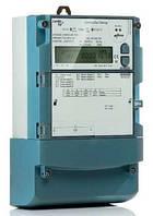 ZMD 410 CR / ZMD 410 CT / ZMD 405 CR / ZMD 405 CT (E650) счетчик электроэнергии. Цена, тел. 044-362-06-17