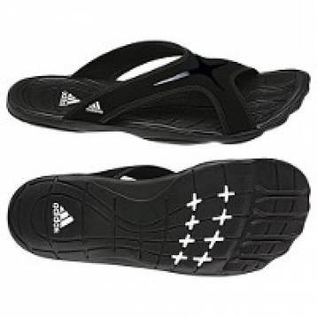 Сланцы Adidas adiPURE Slide, фото 2