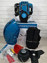 Мотокоса Kraissmann 38 VRS 4 (4-х тактний)