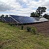 Обзор новостей солнечной энергетики от 16 июня