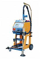 Споттер для кузовного ремонту 220V, 5800A G. I. KRAFT GI12112-220