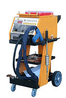 Споттер для рихтування кузова 380V, 4000A G. I. KRAFT GI12115-380