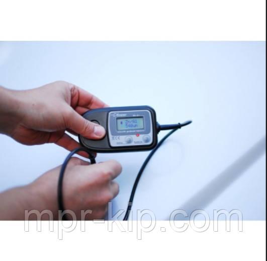 Товщиномір лакофарбових покриттів GL- 6s + (0 мкм до 2000 мкм) з  виносним датчиком