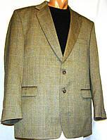 Пиджак GREN (58), фото 1