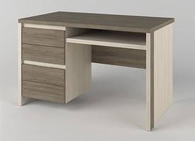 Компьютерный стол 120 Твист Летро