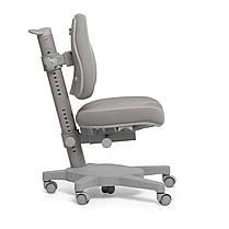 Детское ортопедическое кресло Cubby Solidago Grey, фото 3