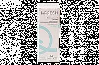 Раствор для контактных линз I-FRESH 360