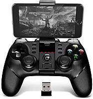 Беспроводной Геймпад Ipega PG-9076 | Bluetooth + USB | Android, iOS | Джойстик для телефона