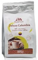 Кофе растворимый Monde Gusto Columbia, слабой крепости 250 г