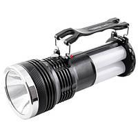 Акумуляторний ліхтарик YJ-2881