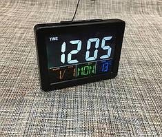 Годинники електронні GH-2000WJ / А39