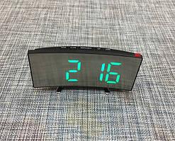 Часы электронные DT-6507 / А34
