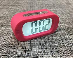 Часы электронные / А4860