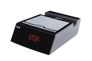 Годинник NYNE N-9 для iPhone / iPod з FM Radio 50