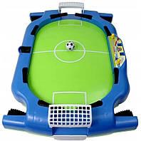 Настільна гра футбол football champions YF-201