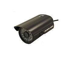 Камера видеонаблюдения CAMERA USB PROBE L-6201D