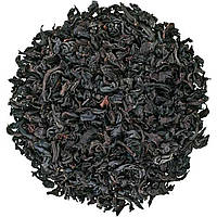 Чай Tea Star Цейлонський високогірний чорний класичний розсипний 500г