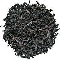 Чай Tea Star Цейлонський крупнолистовий чорний класичний розсипний 500г