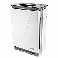 Очиститель воздуха NEO Tools 12-024 90-125