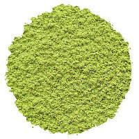 Японский зеленый Чай Матча Судзиока Tea Star эксклюзивный элитный рассыпной 500г
