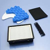 Фильтры для пылесоса Samsung SC6541