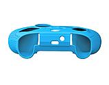 Силіконовий чохол DOBE + накладки для геймпада Xbox Series S | X, фото 3