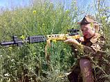Снайперська гвинтівка Токарєва - СВЄТКА, фото 10