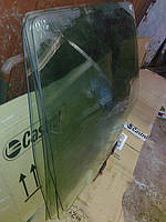 Стекло заднее левое Mitsubishi Outlander XL