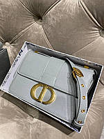 Моднейшая  женская сумочка Dior  (реплика)