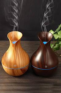 Увлажнитель-ночник Rabbit Humidifier 132979P