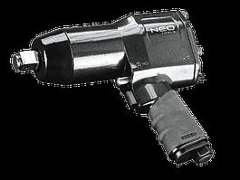 Гайковерт пневматический NEO Tools 12-024