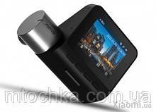 Відеореєстратор 70mai Dash Cam Pro Plus A500S Global (A500s+RC06)