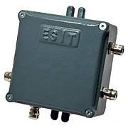 Сполучна коробка ESIT J-8-EX