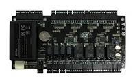 Мережний контролер ZKTeco C3-200