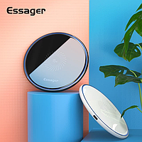 Беспроводное зарядное устройство Essager