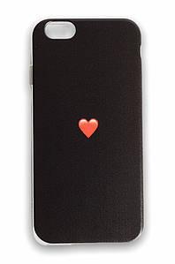 Чехол для телефона iPhone 5S в ассортименте AAA 132381P