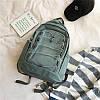 Модний рюкзак для студента, фото 3