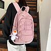 Модний рюкзак для студента, фото 7