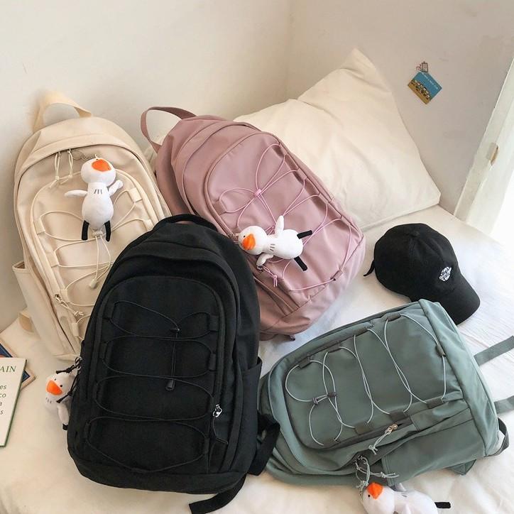 Модний рюкзак для студента