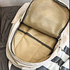 Модний рюкзак для студента, фото 10