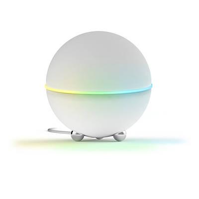 Контроллер умного дома Athom Homey Pro