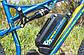 """Гірський електровелосипед Rex Bergsteiger 6.9 27,5"""" Німеччина, фото 3"""