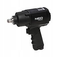Гайковерт NEO Tools 12-002