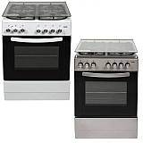 Кухонные плиты Ventolux