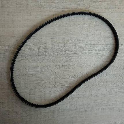 Ремень клиновой вентилятора Howo, Хово, Sinotruk, SHAANXI (13х1150), фото 2