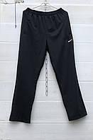 """Спортивні штани чоловічі розміри, 50-58 """"CYCLONE"""" купити оптом в Одесі на7км"""